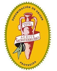 Denominacion de Origen Protegida Aceite Monterubio - Certificación de Origen