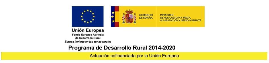 Comprar aceite de oliva español en web financiada por la Unión Europea