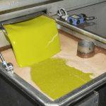 Comprar aceite de oliva precio mayorista - Precio aceite de oliva en almazara