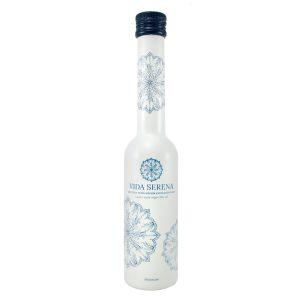 """Comprar Aceite de Oliva Virgen Extra Premium """"Vida Serena 500ml"""", el mejor aceite de oliva Gourmet"""