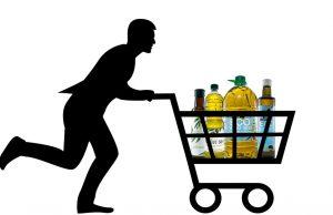 Donde comprar Aceite de oliva barato
